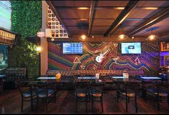 RUNNING RESTAURANT BAR AVAILABLE ON LEASE AT BALEWADI PUNE