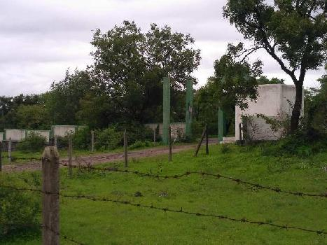 AGRICULTURE LAND FOR SALE AT KASARSAI NEAR HINJEWADI,PUNE