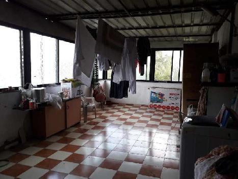 A decent 4 bhk apartment for sale at Aranyeshwar,Parvati Pune