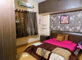 2 BHK Flats & Apartments for Sale in Chinchwad, Pune