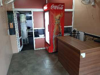 GUNNING RESTAURANT AVAILABLE ON RENT AT PRIME LOCATION OF KALYANI NAGAR, PUNE