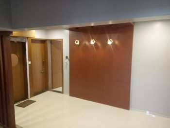 NEWLY CONSTRUCTED OFFICE AVAILABLE ON LEASE AT LAW COLLEGE ROAD, PUNE