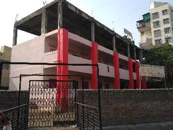 RUNNING PRIMARY & SECONDARY SCHOOL FOR SALE AT DIGHI, PUNE