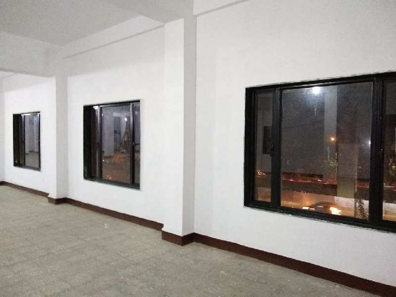 12100 Sq.ft. Office Space for Rent in Kasarwadi, Pune