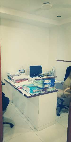 OFFICE SPACE AVAILABLE ON LEASE AT SHIVAJINAGAR PUNE NEAR BANGALORE HIGHWAY