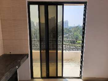 READY & NEW 1 BHK FLAT FOR SALE AT CHINCHWAD PUNE