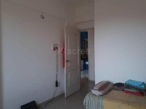 3 BHK SEMIFURNISHED FLAT FOR SALE AT CHINCHWAD, PUNE