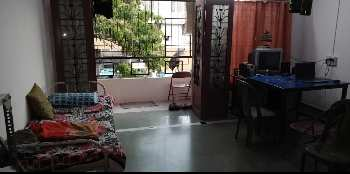 2 BHK FLAT AVAILABLE FOR RENTAT NIGDI PUNE