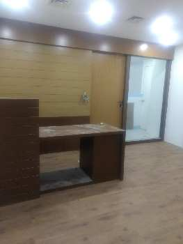 FULLY FURNISHED OFFICE SPACE AVAILABLE ON RENT AT SHIVAJINAGAR, PUNE
