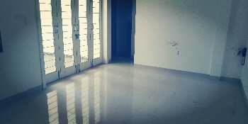 3 BHK FLAT FOR SALE AT PRIME LOCATION OF PRABHAT ROAD PUNE