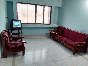 2 BHK FLAT AVAILABLE ON RENT AT CHINCHWAD PUNE