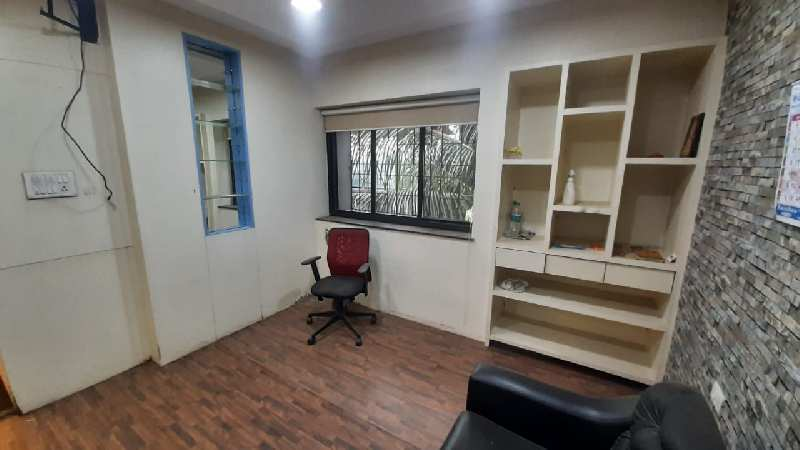 COMMERCIALOFFICE SPACE AVAILABLE FOR RENTAT BANER,PUNE