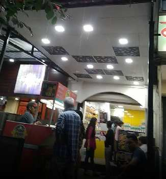 COMMERCIAL SHOP AVAILABLE ON RENT AT NIGDIPRADHIKARAN, PCMC PUNE