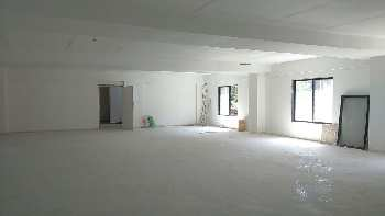 COMMERCIALOFFICE SPACE AVAILABLE FOR RENTAT BANER PUNE