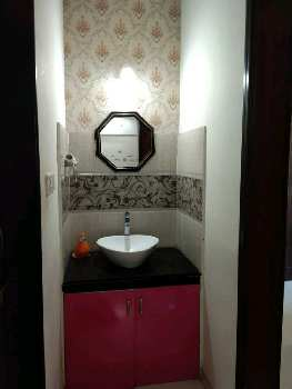 Semifurnished 1 BHK flat for sale at Ravet Pune
