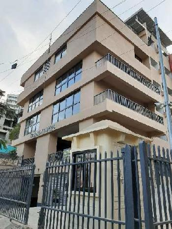 21000 Sq.ft. Office Space for Sale in NIBM Road, Pune