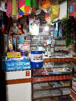 Commercial shop for sale at Sudarshan nagar,  CHINCHWAD