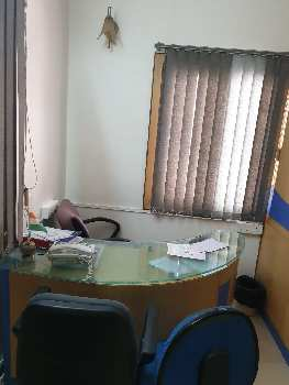 FURNISHED OFFICE SPACE AVAILABLE ON LEASE AT PRIME LOCATION OF SHIVAJI NAGAR   PUNE