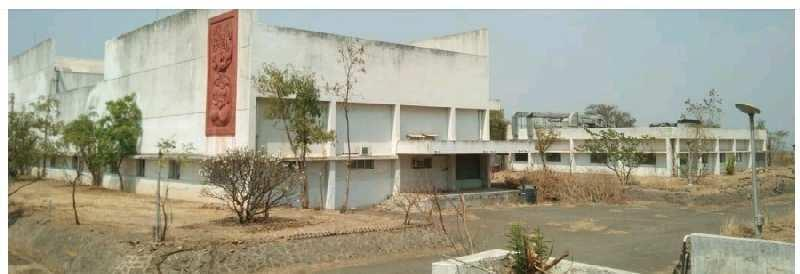 CLOSED PHARMA COMPANY AVAILABLE FOR SALE AT JEJURI MIDC NEAR PUNE
