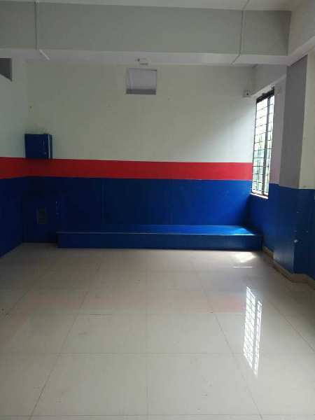 Commercial space available on lease at Morwadi Pimpri Pune
