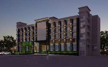 3 STAR HOTEL FOR SALE AT LONAVLA HILL STATION,  PUNE
