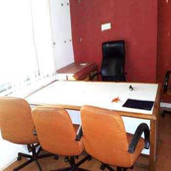 Office Space at Anand Mangal-1