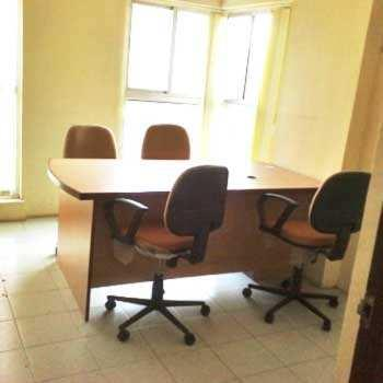 1100 S.q.feet Office On Rent in Ahmedabad