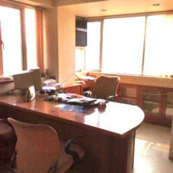 Fully Furnished 1200 S.q Feet Property in Rent