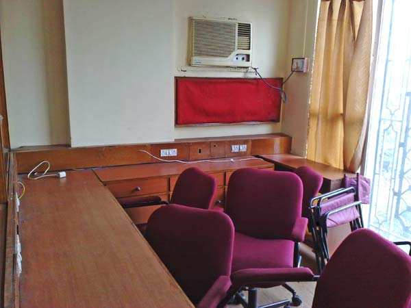 1818 Sq. Feet Office for Rent in Ahmedabad