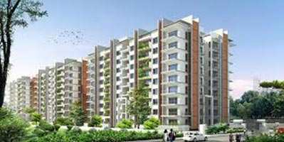 3 BHK Flats & Apartments for Sale@Ahmedabad West