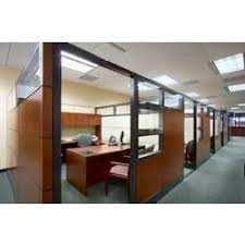 Commercial Office Space For Rent In SG Highway, Ahmedabad
