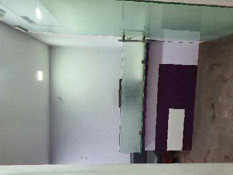 Fully Furnished office available for rent at Thaltej