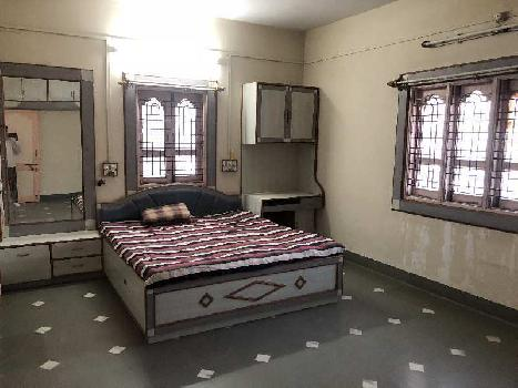 4BHK Furnished Bunglow On Rent