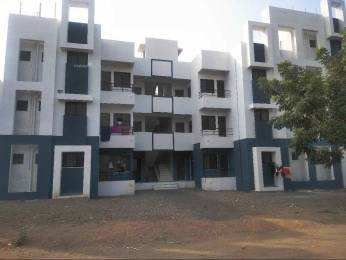 2 Years Old 1BHK FLAT FOR SALE AT TAPOVAN ROAD