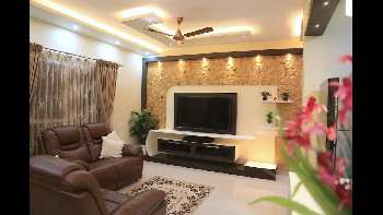 2BHK FLAT FOR SALE NEAR KOHINOOR MANGAL KARYALAY