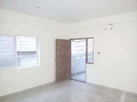 2 BHK Luxurous Flat On Rent in Sawedi