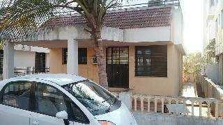 2 BHK SEPRATE BUNGLOW ON RENT AT GULMOHAR ROAD