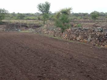 12 ACRE AGRICULTURE LAND FOR SALE ON PATHARDI ROAD