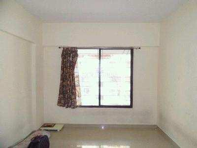 1 BHK FLAT FOR SALE AT EKVIRA CHOWK ON TOP LOCATION
