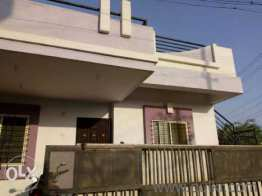 1 BHK Twin For Sale at Top location