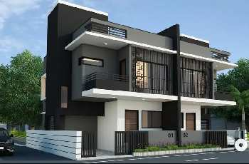 FULLY FURNISHED NEW 3BHK TWIN FOR SALE IN SAWEDI