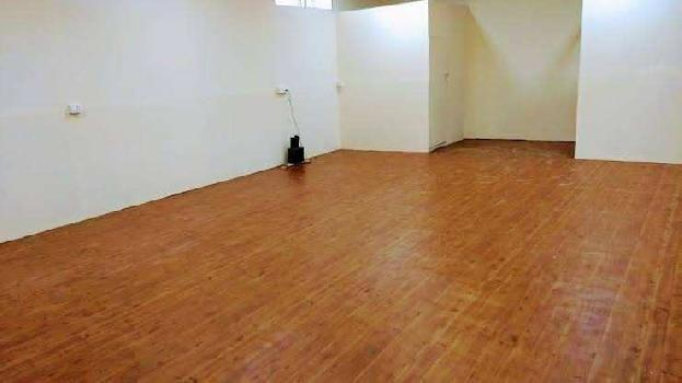 Hall Available On Rent For Classes And Office At Gulmohar Road Ahmednagar