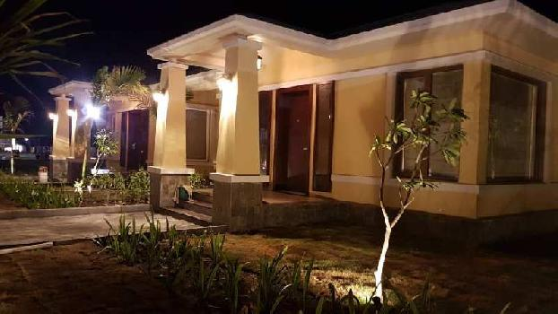 1 BHK Individual Houses / Villas for Sale in Dwarka