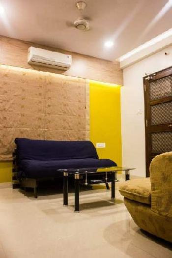3 BHK Flats & Apartments for Sale in Manorama Ganj, Indore
