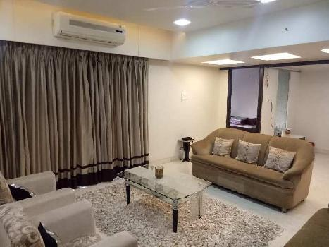 5 BHK Duplex Flat For Sale In Pune