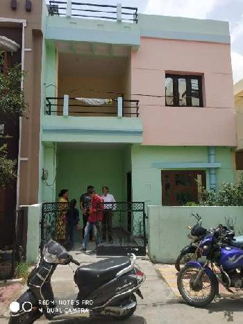 2BHK HOUSE AVALBLE FOR SALE AT SHYAM NAGAR MR 10