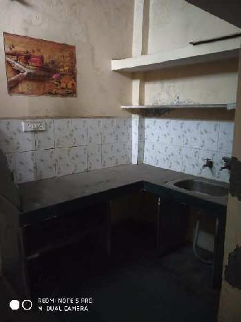 2BHK HOUSE AVALBLE FOR SALE AT SHYAM NAGAR MR 10