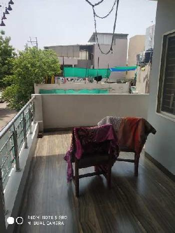 2500 SF DUPLEX HOUSE AVAILABLE FOR SALE AT VEENA NAGAR SUKHLIYA