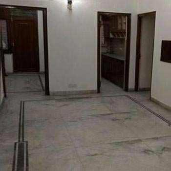 4 BHK Triplex House For Sale In Hinotiya Alam, Bhopal