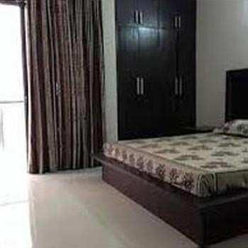 3 BHK Duplex House For Sale In Bagh Sevania, Bhopal